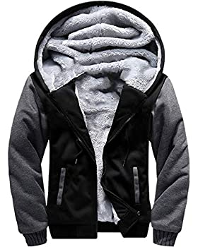 Best mens winter fashion 2 Reviews