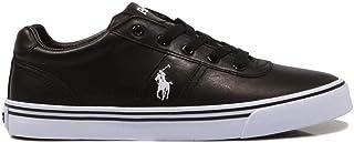 POLO RALPH LAUREN HANFORD Men's Men Shoes