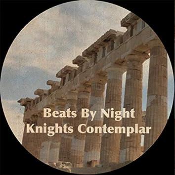 Knights Contemplar