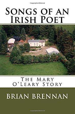 Songs of an Irish Poet
