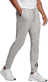 adidas mens M BL FT PT PANTS (1/1)