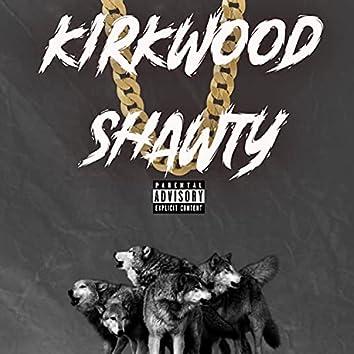 KIRKWOOD SHAWTY