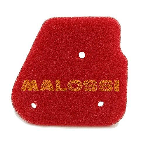 Malossi Luftfiltereinlage Benelli QuattronoveX [49x] / Moto Bi Modena, Imola RS, SE, Replica, SS (50ccm 2T)