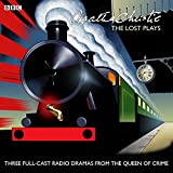 Agatha Christie Audiobooks