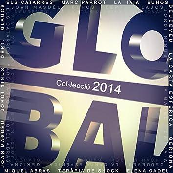 Col·lecció Global 2014