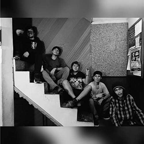 Concepto Cero Band