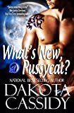 Free eBook - What s New Pussycat