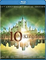 10th Kingdom/ [Blu-ray] [Import]