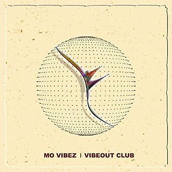 Vibeout Club