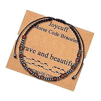 Best motivational bracelets for women Reviews