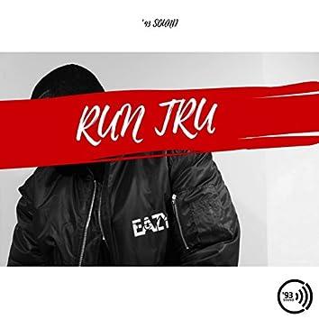 Run Tru