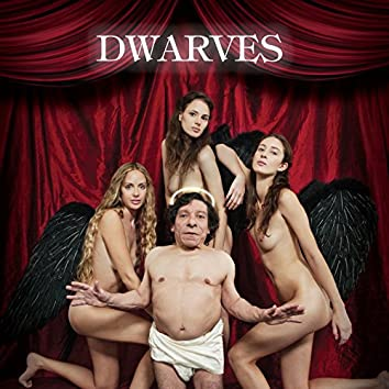 The Dwarves Are Born Again