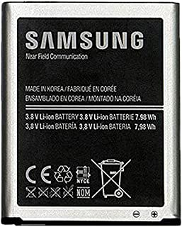 Samsung Rechargeable Batteries for Samsung Galaxy S3 Neo