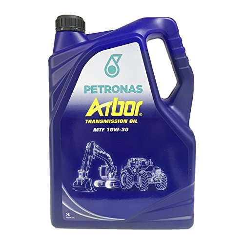 PETRONAS Arbor MTF 10w30 5Ltrs