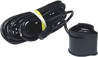 NAVICO Lowrance PDT-WSU Trolling Motor 200 kHz Transducer / 106-50 /