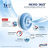 Immagine 2 ariasana aero 360 ricarica tab