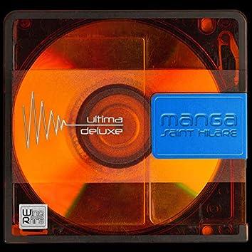 Ultima Deluxe