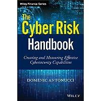 Deals on The Cyber Risk Handbook