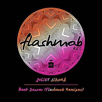Beat Dancer (Flashmob Remix)