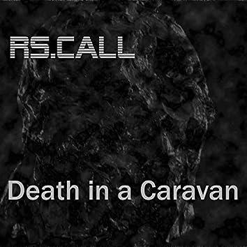 Death in a Caravan