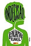 Indecisão (Em Portuguese do Brasil)