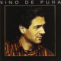 Nino De Pura