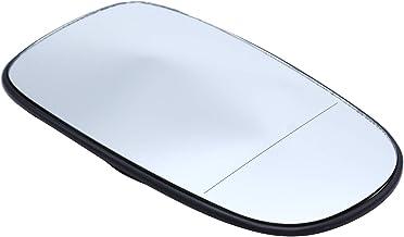 Suchergebnis Auf Für Opel Astra H Spiegelglas Links