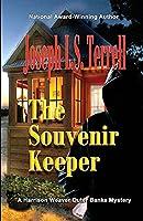 The Souvenir Keeper