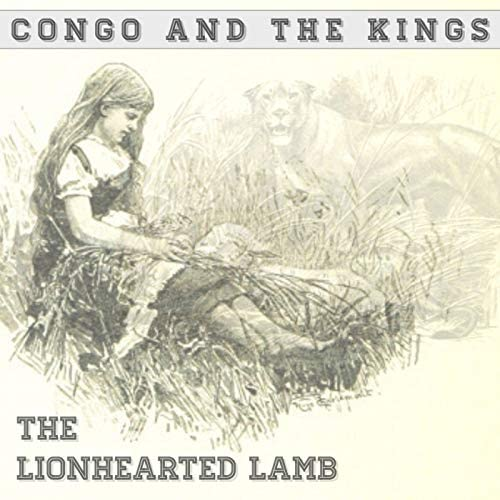 Congo and the Kings