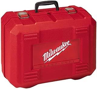 milwaukee circular saw carrying case