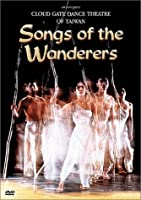 Songs of the Wanderers [DVD]
