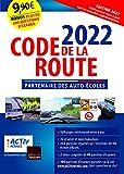 Code de la route 2022