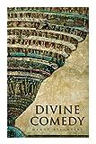 Divine Comedy: Illustrated Edition