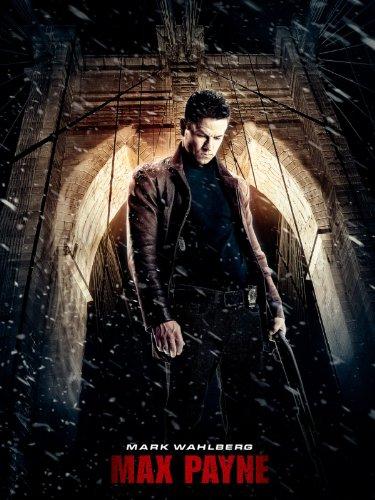 Max Payne [OV]