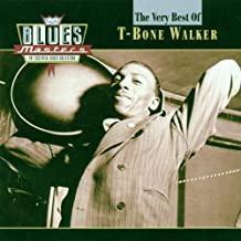 Blues Masters: Very Best of