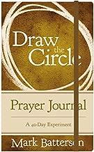Best circle journal topics Reviews