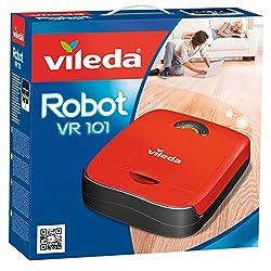 Saugroboter VR101 von Vileda
