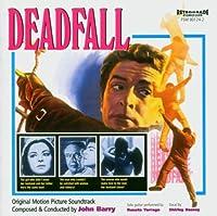 Deadfall (1968 Film)