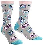 Sock It To Me Women's Trachten Socks & Stockings