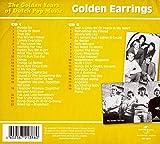 Immagine 1 golden years of dutch pop