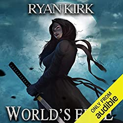 World's Edge thumbnail