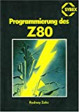 Mikrocomputertechnik Z 80, Z 8, Z 8000