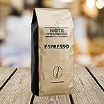 Note-DEspresso-Miscela-di-Caffe-Torrefatto-in-Grani-2-kg-2-x-1-kg