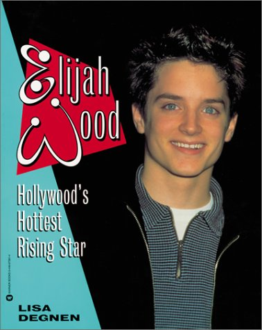 Elijah Wood: Hollywood's Hottest Rising Star