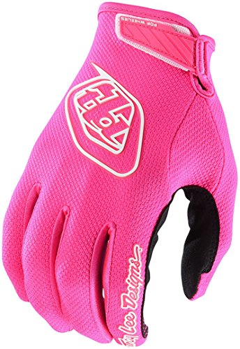 Troy Lee Designs Handschuhe Air Pink Gr. L