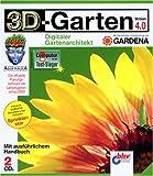 3D-Garten 4.0 -