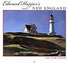 Edward Hopper's