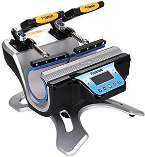 Amazon.es: Impresora Para Sublimacion