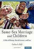 Oxford University Press Usa Book For Raising Children Review and Comparison