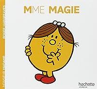 Madame Magie (Monsieur Madame)